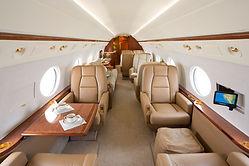 Gulfstream-G450-Stock-Photo-4.jpg