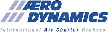Aero Dynamics.png