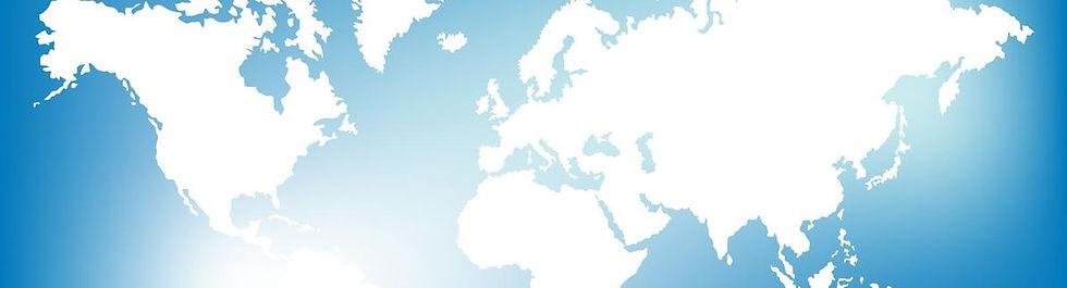 Globe map header.jpg