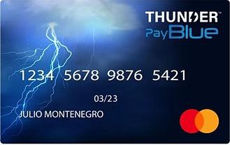 Thunder card.jpg