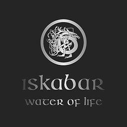 Iskabar-Logo-v1-1.jpg