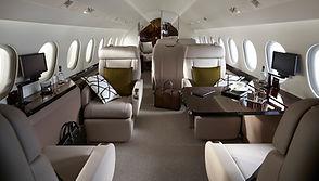 dassault-falcon-cabin-upgrade-living-spa