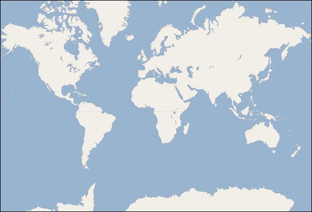 800px-World_map_blank_shorelines_semiwik