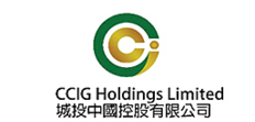 CCIG Holdings.png