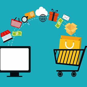 2   Umweltfreundlicher Onlinehandel – ist das möglich?