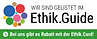 ethikcard-banner_500px.png