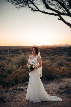 Wedding_9.jpg