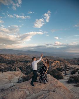 Engagement_1.jpg