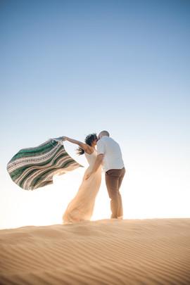 Engagement_6.jpg
