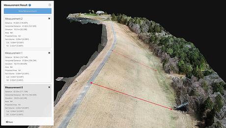 FL Dam Public Works photo.jpg