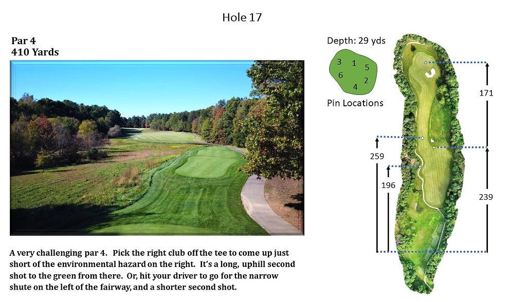 Hole 17 Description.jpg