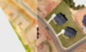 Homesite Demo 10.23.17.jpg