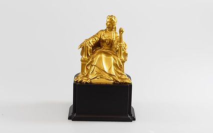mjf-statue.jpg