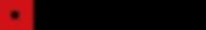 builder-logo.png