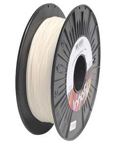 innoflex filament