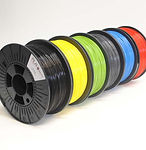 3d-printer-filaments.jpg