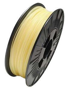 pva transparent filament