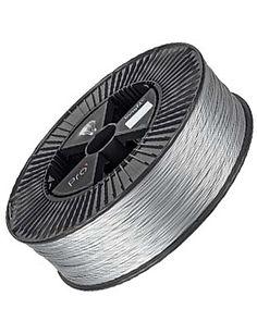 pro grey filament