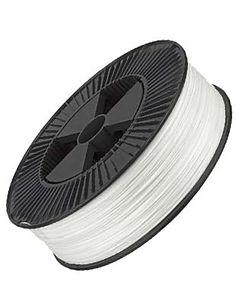 pla white filament