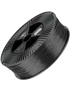 pro1 black filament