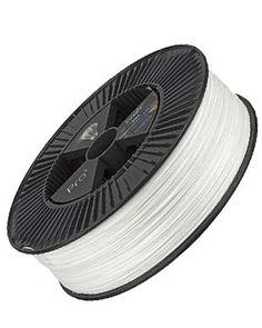pro1 white filament