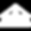 Logo-semplice-bianco.png