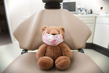 Zahnarzt Dr.Ahrens Ammersbek