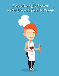 Better with Bacon cover.jpg