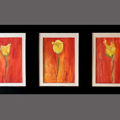 Yellow Roses $150.00