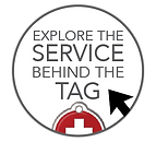 Service behind the tag round.png