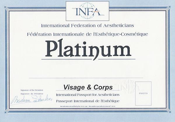 diplome-platinum-small.jpg