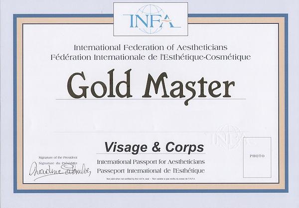 diplome-goldmaster-small.jpg