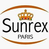 sunrex.jpg