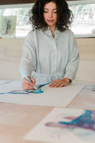 Art Studio with Marie.jpg