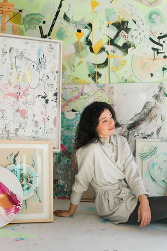Marie Su Loher Artist Profile.jpg