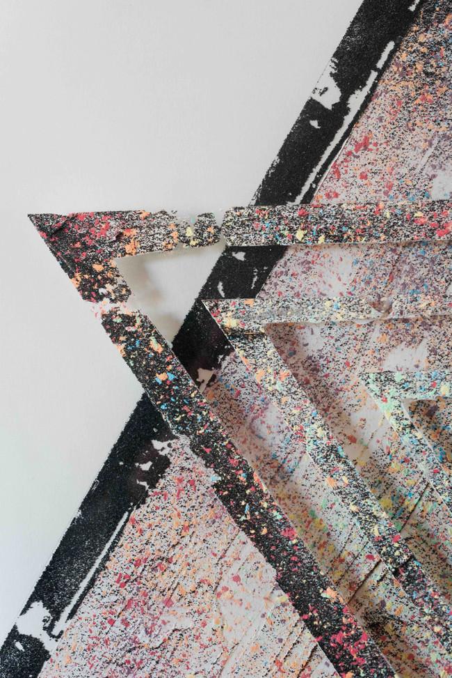 Triangle of wisdom mix media 2.jpg