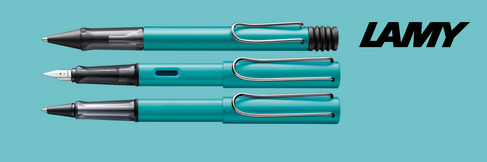 LAMY GH Knight Cirencester.png