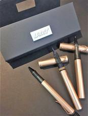 LAMY fountain pens with box.jpg