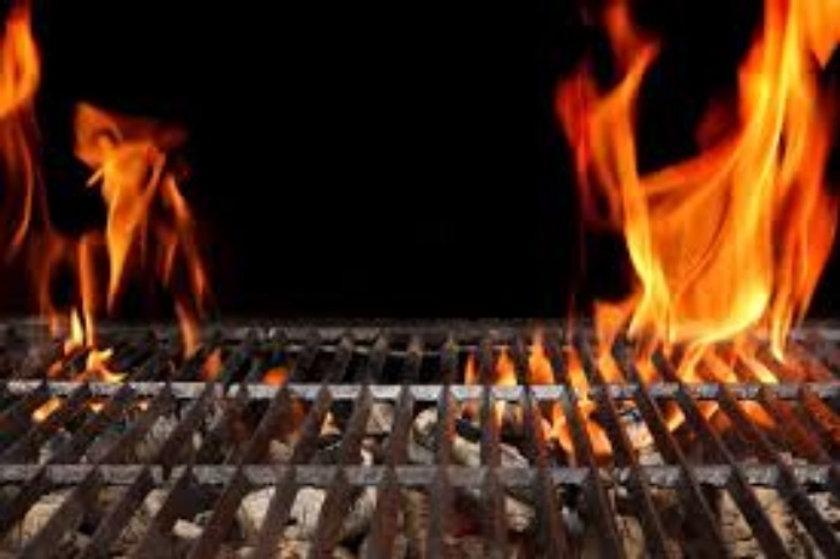 fire2_edited.jpg
