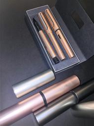 LAMY pens gift sets