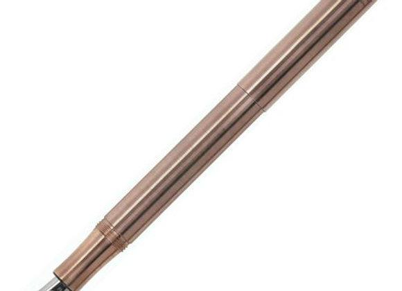 Kaweco Liliput Fountain pen Copper