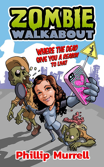 Zombie Walkabout Ebook.jpg