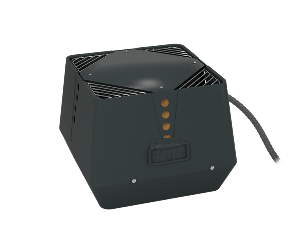 RauchsaugerRSV-009-012-014-016_1600x1600