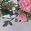 Thumbnail: Flower Attachments