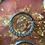 Thumbnail: Diamanté Hinge Septum/Daith Ring