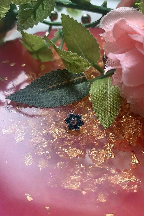 Flower Attachments