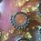Thumbnail: Hinge Septum/Daith Rings