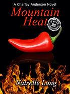 Mountain Heat epub.jpg