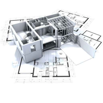 Project Design Review
