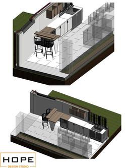 Potash Kitchen.jpg
